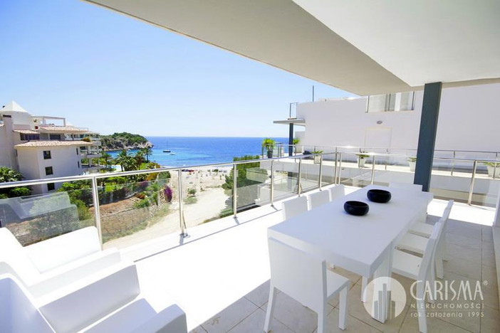 Dom na sprzedaż, 280 m² | Morizon.pl | 7700