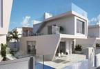 Dom na sprzedaż, Hiszpania Walencja Alicante, 125 m²