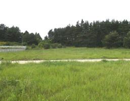 Działka na sprzedaż, Kosakowo Rzemieślnicza, 2024 m²