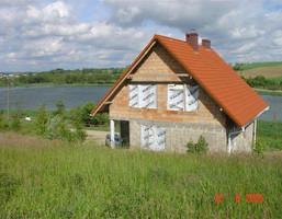 Dom na sprzedaż, Rębienica, 250 m²