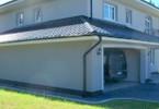 Dom na sprzedaż, Koleczkowo Młyńska, 231 m²