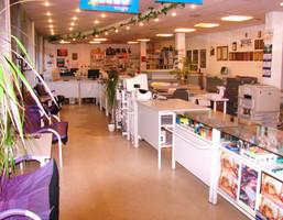 Lokal handlowy na sprzedaż, Sopot Centrum, 359 m²