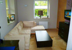 Mieszkanie na sprzedaż, Puck Wejherowska, 39 m²