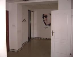 Biuro na sprzedaż, Gdynia Śródmieście, 130 m²