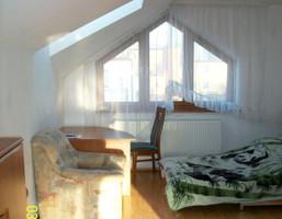 Dom na sprzedaż, Kosakowo, 330 m²