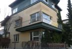 Dom na sprzedaż, Gdynia Wzgórze Św. Maksymiliana, 300 m²