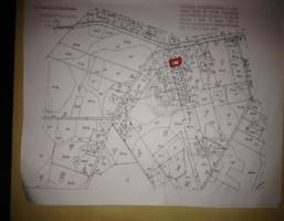 Działka na sprzedaż, Lisewiec, 1031 m²