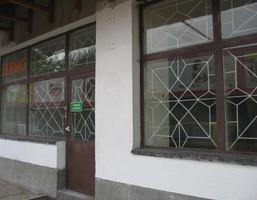 Komercyjne na sprzedaż, Gdynia Grabówek, 120 m²