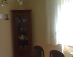 Dom na sprzedaż, Reda Norwida, 350 m²