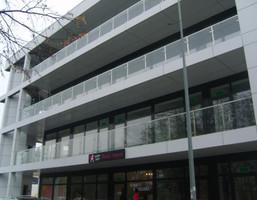 Lokal handlowy do wynajęcia, Rumia, 21 m²