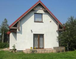 Dom na sprzedaż, Milwino Polna, 80 m²