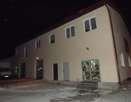 Obiekt na sprzedaż, Kolbudy Wybickiego, 746 m²