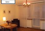 Mieszkanie na sprzedaż, Gdynia Obłuże, 79 m²