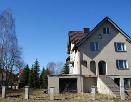 Dom na sprzedaż, Chwaszczyno Gdyńska, 309 m²
