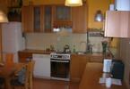 Mieszkanie na sprzedaż, Gdynia Grabówek, 115 m²