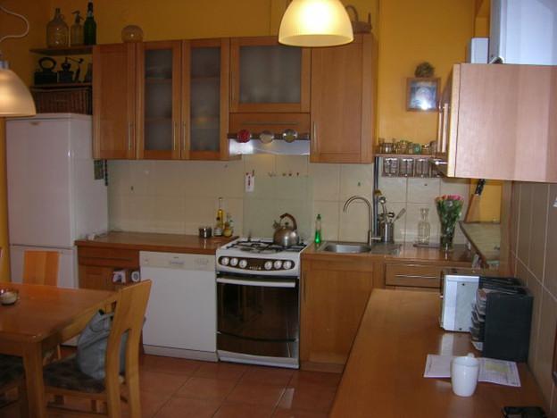 Mieszkanie na sprzedaż, Gdynia Grabówek, 115 m² | Morizon.pl | 2058