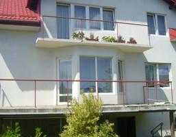 Dom na sprzedaż, Gdańsk Jasień, 235 m²