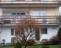 Dom na sprzedaż, Ustka Łąkowa, 230 m²