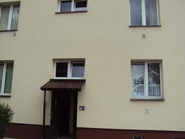 Mieszkanie na sprzedaż, Radymno, 92 m² | Morizon.pl | 6688