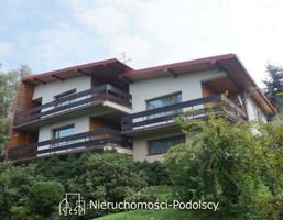 Dom na sprzedaż, Bielsko-Biała Straconka, 350 m²