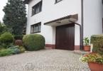 Dom na sprzedaż, Bielsko-Biała, 260 m²