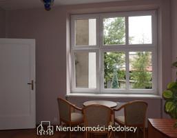 Mieszkanie na sprzedaż, Bielsko-Biała Biała Śródmieście, 112 m²