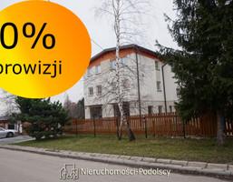 Mieszkanie na sprzedaż, Bielsko-Biała Straconka, 61 m²