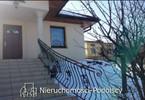 Dom na sprzedaż, Bystra, 95 m²