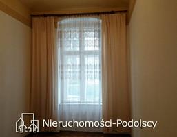 Mieszkanie na sprzedaż, Bielsko-Biała Górne Przedmieście, 84 m²