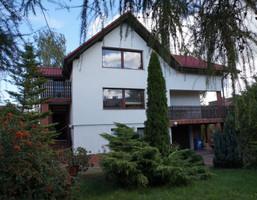Dom na sprzedaż, Bielsko-Biała Kamienica, 257 m²