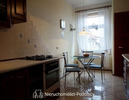 Mieszkanie na sprzedaż, Bielsko-Biała Górne Przedmieście, 82 m²