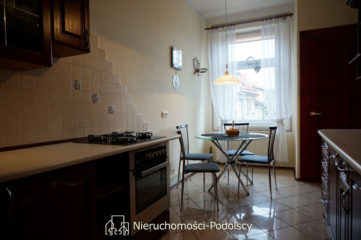 Mieszkanie na sprzedaż, Bielsko-Biała Górne Przedmieście, 82 m²   Morizon.pl   9343