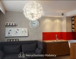 Mieszkanie na sprzedaż, Bielsko-Biała Aleksandrowice, 82 m²