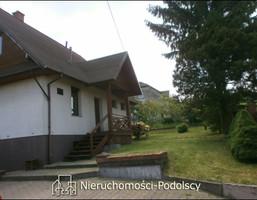 Dom na sprzedaż, Bielsko-Biała Straconka, 165 m²