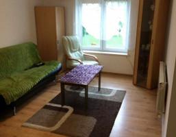 Mieszkanie do wynajęcia, Bielsko-Biała Kamienica, 65 m²