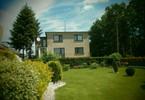 Dom na sprzedaż, Jasienica, 250 m²