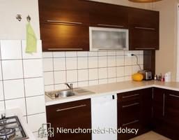 Mieszkanie na sprzedaż, Bielsko-Biała Biała Krakowska, 62 m²