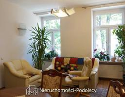Mieszkanie na sprzedaż, Bielsko-Biała Górne Przedmieście, 96 m²