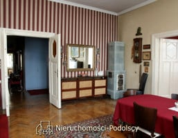 Mieszkanie na sprzedaż, Bielsko-Biała Biała Śródmieście, 150 m²