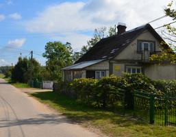 Dom na sprzedaż, Dobrowoda, 70 m²