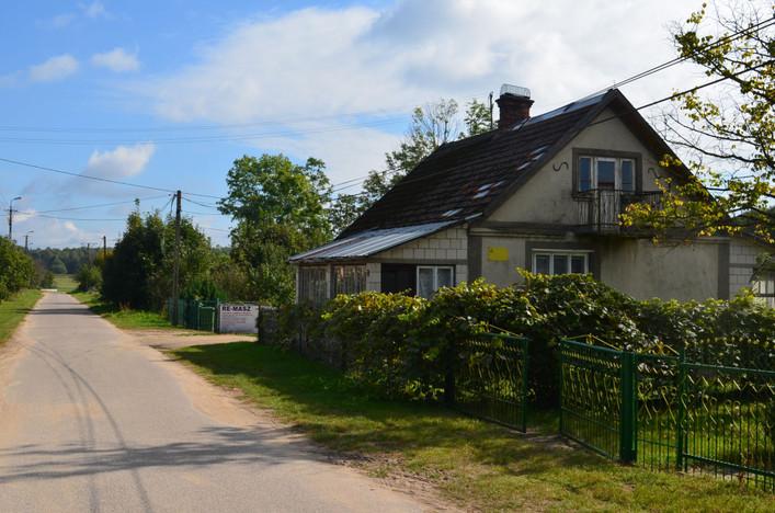Dom na sprzedaż, Dobrowoda, 70 m² | Morizon.pl | 1797