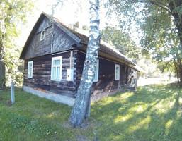 Dom na sprzedaż, Rachowik, 4792 m²