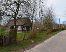 Dom na sprzedaż, Kruszyniany, 50 m²