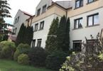 Mieszkanie do wynajęcia, Warszawa Ursynów, 92 m²