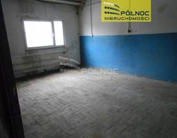 Komercyjne na sprzedaż, Dąbrowa Górnicza Ząbkowice, 885 m²