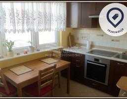 Mieszkanie na sprzedaż, Koszalin Na Skarpie, 55 m²