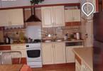 Dom na sprzedaż, Koszalin, 118 m²