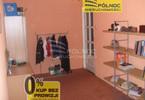 Mieszkanie na sprzedaż, Bonin, 64 m²