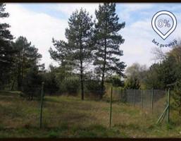 Działka na sprzedaż, Unieście gmina Mielno, 3061 m²