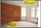 Mieszkanie na sprzedaż, Koszalin Zawiszy Czarnego, 62 m²
